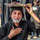 سوگواره پنجم-عکس 111-امیر قیومی-پیاده روی اربعین از نجف تا کربلا