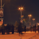 سوگواره چهارم-عکس 16-عین الله متقی زاده-پیاده روی اربعین از نجف تا کربلا