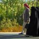 سوگواره پنجم-عکس 33-محمدهادی خسروی-پیاده روی اربعین از نجف تا کربلا