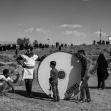 سوگواره پنجم-عکس 43-مرتضی امین الرعایایی-جلسه هیأت