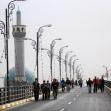 سوگواره پنجم-عکس 66-محمد حسن صلواتی-پیاده روی اربعین از نجف تا کربلا