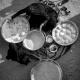 سوگواره پنجم-عکس 18-علی تیموری-پیاده روی اربعین از نجف تا کربلا