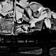 سوگواره دوم-عکس 71-امیر حسین علیداقی-جلسه هیأت فضای داخلی