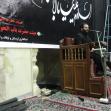 سوگواره اول-عکس 12-مسعود زندی شیرازی-جلسه هیأت فضای بیرونی