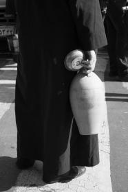 سوگواره سوم-عکس 2-هاجر کربلایی-آیین های عزاداری