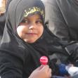 سوگواره پنجم-عکس 3-مهراد معارف وند-پیاده روی اربعین از نجف تا کربلا
