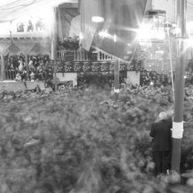 سوگواره چهارم-عکس 58-مسعود جعفری-جلسه هیأت فضای داخلی