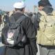 سوگواره دوم-عکس 6-ابوذر کمال-پیاده روی اربعین از نجف تا کربلا