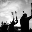 سوگواره پنجم-عکس 1-محمدجواد  وفائی-جلسه هیأت
