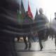 سوگواره دوم-عکس 3-علی محمد غلامی-پیاده روی اربعین از نجف تا کربلا