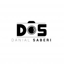 دانیال  صابری