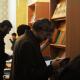 سوگواره دوم-عکس 25-حسین کرمیان-جلسه هیأت فضای بیرونی