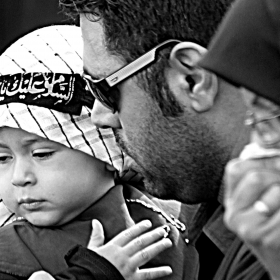 سوگواره پنجم-عکس 57-محمدرضا  خ...