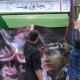 سوگواره دوم-عکس 1-محمد مرادی-جلسه هیأت فضای بیرونی