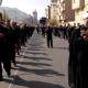 سوگواره چهارم-عکس 31-حسین دیواندری-آیین های عزاداری