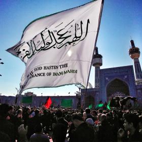 سوگواره پنجم-عکس 43-محمدمهدی فتحی-جلسه هیأت