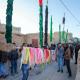 سوگواره پنجم-عکس 25-امیرحسین کمالی-جلسه هیأت فضای بیرونی