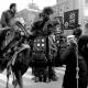 سوگواره سوم-عکس 79-علی ناصری-آیین های عزاداری
