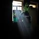 سوگواره پنجم-عکس 161-امیر حسین علیداقی-جلسه هیأت