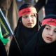 سوگواره چهارم-عکس 1-محمد رضا میثمی-پیاده روی اربعین از نجف تا کربلا