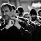 سوگواره دوم-عکس 75-امیر حسین علیداقی-جلسه هیأت فضای داخلی