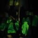 سوگواره چهارم-عکس 5-عرفان محمدپور آکردی-جلسه هیأت فضای داخلی