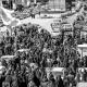 سوگواره پنجم-عکس 6-هاجر مومنی-جلسه هیأت