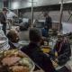 سوگواره پنجم-عکس 12-حسین یونسی-جلسه هیأت فضای بیرونی
