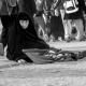 سوگواره سوم-عکس 63-علی ناصری-پیاده روی اربعین از نجف تا کربلا