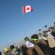 سوگواره دوم-عکس 53-محمد کشاورز-پیاده روی اربعین از نجف تا کربلا