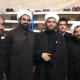 سوگواره پنجم-عکس 3-محمدحسین شیرزادی-جلسه هیأت فضای بیرونی