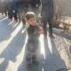 سوگواره دوم-عکس 5-سید صالح پورمعروفی-جلسه هیأت فضای بیرونی
