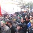 سوگواره دوم-عکس 18-محمد کشاورز-پیاده روی اربعین از نجف تا کربلا
