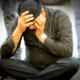 سوگواره پنجم-عکس 5-حسنیه ذوالفقاری-جلسه هیأت