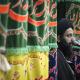 سوگواره پنجم-عکس 34-محمد  آهنگر-جلسه هیأت