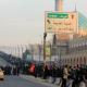 سوگواره چهارم-عکس 73-احمد قارداش پور طرقی-پیاده روی اربعین از نجف تا کربلا