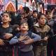 سوگواره پنجم-عکس 18-میلاد جوادی-پیاده روی اربعین از نجف تا کربلا