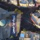 سوگواره پنجم-عکس 14-آرش جوادی-جلسه هیأت فضای بیرونی