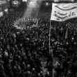 سوگواره پنجم-عکس 5-محمد حسین پاکدل-جلسه هیأت فضای بیرونی