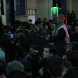 فراخوان ششمین سوگواره عاشورایی عکس هیأت-امیرحسین حسینی-بخش اصلی -جلسه هیأت