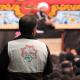 سوگواره پنجم-عکس 13-عاطفه اقتصادی-جلسه هیأت