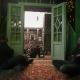 سوگواره پنجم-عکس 5-میلاد محمدی-جلسه هیأت فضای بیرونی