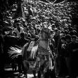 سوگواره چهارم-عکس 6-سارا بیگ محمدی-آیین های عزاداری