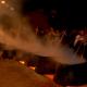 سوگواره سوم-عکس 18-محمد حسین ملک زاده-جلسه هیأت فضای بیرونی