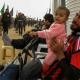 سوگواره سوم-عکس 16-جهانگیر سرزارع-پیاده روی اربعین از نجف تا کربلا