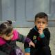 سوگواره پنجم-عکس 26-سعید حسن پور-پیاده روی اربعین از نجف تا کربلا