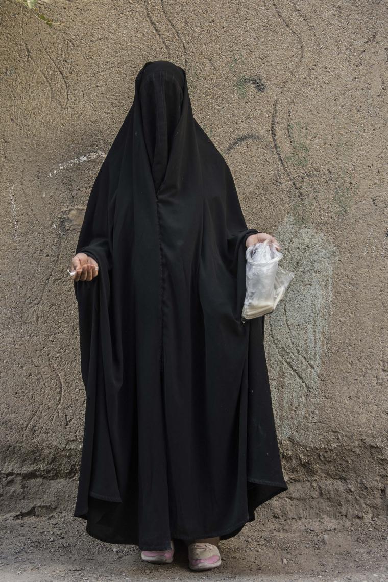 سوگواره پنجم-عکس 3-مسعود قائمی-جلسه هیأت فضای بیرونی