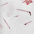 سوگواره پنجم-پوستر 5-سجاد قربانلو-پوستر های اطلاع رسانی محرم
