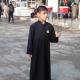 سوگواره سوم-عکس 6-حسن منصوری حبیب ابادی-پیاده روی اربعین از نجف تا کربلا