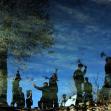 سوگواره پنجم-عکس 2-روح الله صالحی-جلسه هیأت